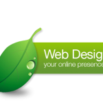 Web site Design in Dreamweaver, Website Design