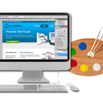 Art of eCommerce Web Site Design, eCommerce Website Design, eCommerce Web Design