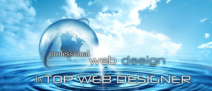 SEO eCommerce Shopping Cart Web Design
